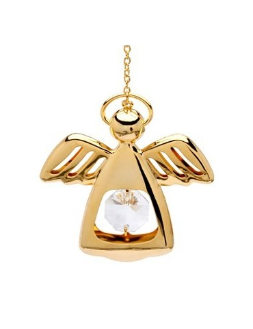 NOA Julepynt engel