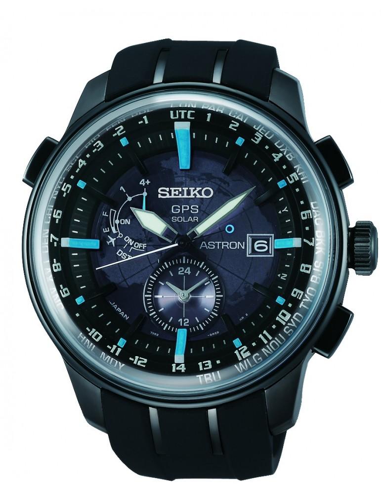 Seiko astron tilbud