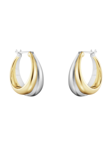 Georg Jensen Curve - ørering
