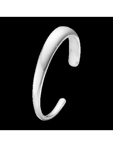 Georg Jensen - Curve - armring