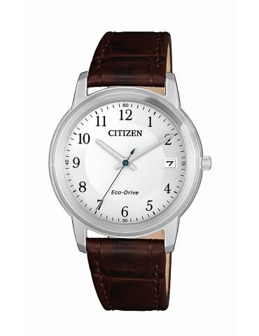 Citizen Dameur
