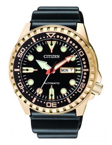 Citizen Herre ur