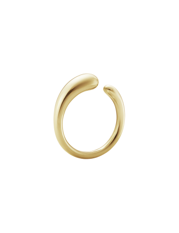 Georg Jensen Mercy - ring mini