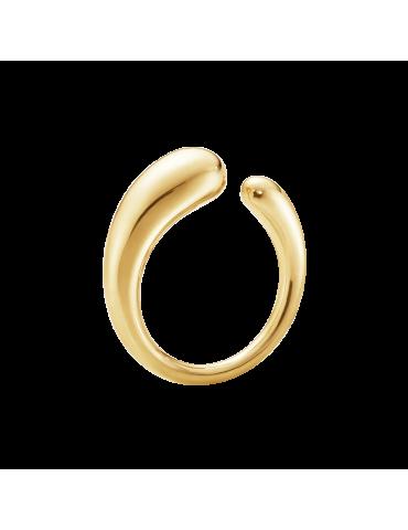 Georg Jensen Mercy - ring...