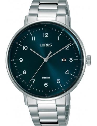 Lorus ur - herreur