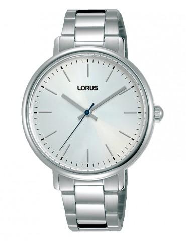Lorus ur - Dameur