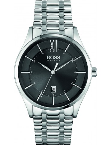 Hugo Boss Herreur