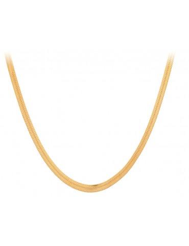 Pernille Corydon - halskæde...