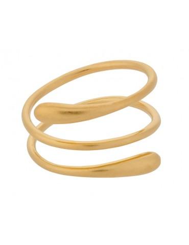 Pernille Corydon - Ring -...