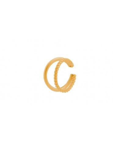 Pernille Corydon - Ear Cuff...