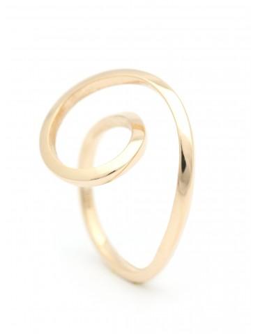 Per Borup Una ring