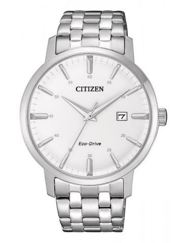 Citizen Herreur