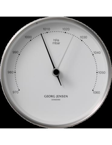 Georg Jensen Koppel barometer