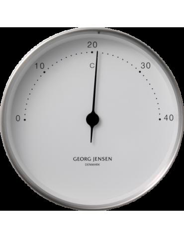 Georg Jensen Koppel termometer