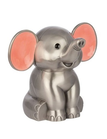 NOA Sparebøsse elefant