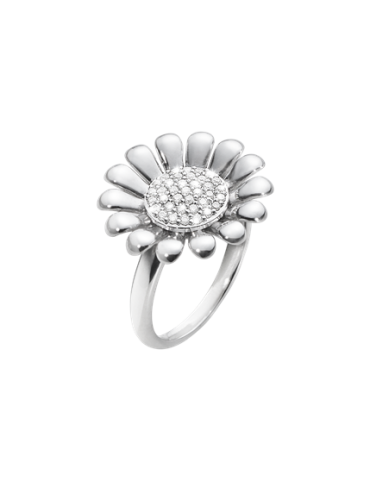 Georg Jensen Sunflower...