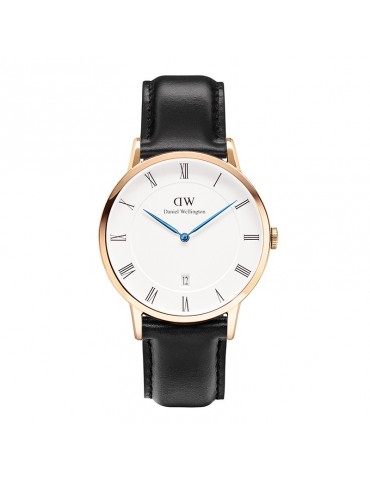 Daniel Wellington Dapper...