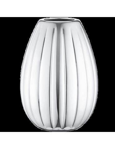 Georg Jensen Legacy vase, stor