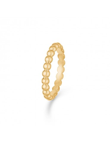 Mads Ziegler Poetry ring