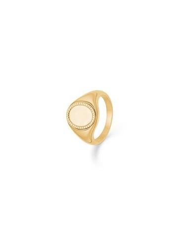 Mads Ziegler Victorian ring