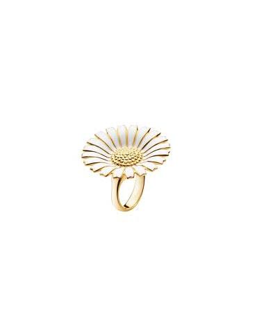 Georg Jensen Daisy ring