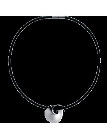 Georg Jensen Möbius halskæde