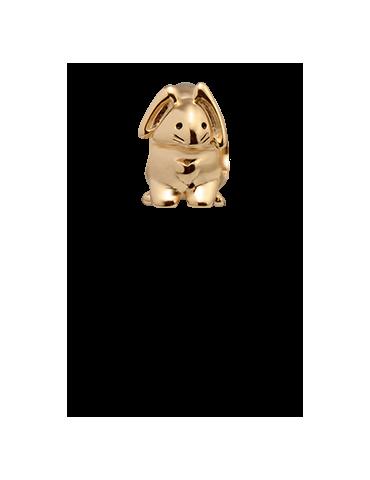 Christina Collect Bunny