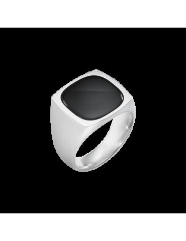 Georg Jensen Classic ring