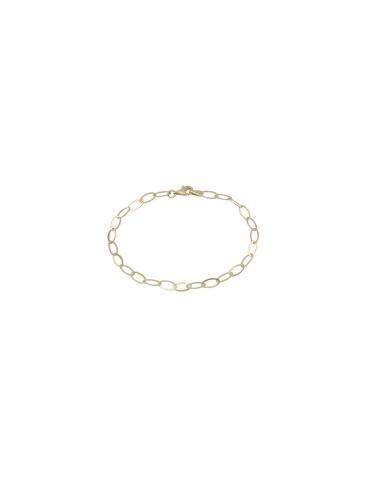 Nordahl guldarmbånd