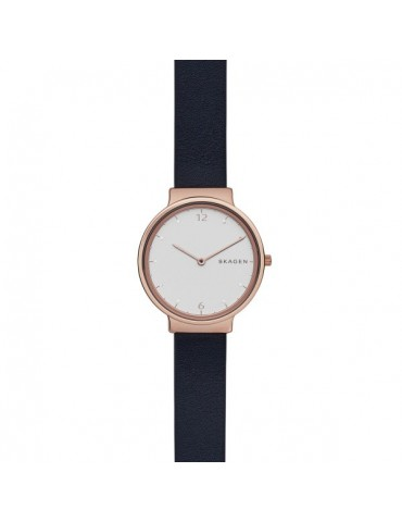 Skagen dameur Ancher