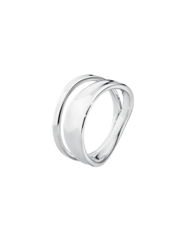 Georg Jensen Marcia ring