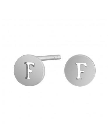 Nordahl Letters F ørestikkere