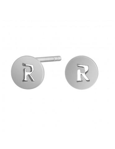Nordahl Letters R ørestikkere