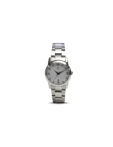 Jeweltime dameur