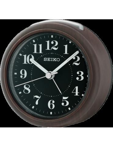 Seiko vækkeur