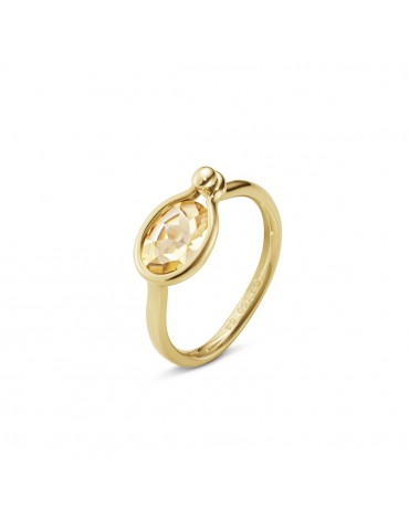Georg Jensen Savannah ring