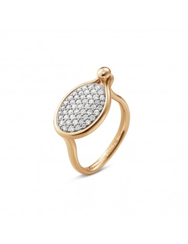 Georg Jensen Savannah ring...