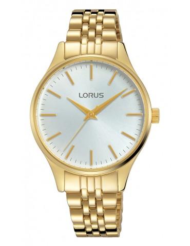Lorus Dameur