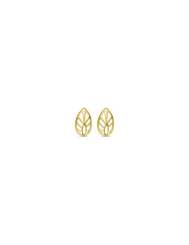 Spirit Icons - ørestik Leaf
