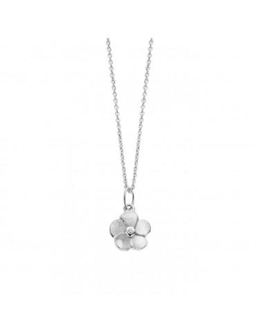 Spirit Icons halskæde - Bloom