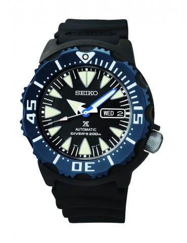 Seiko ur - automatic...