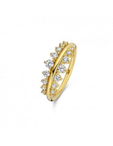 Spirit Icons - ring - Empress