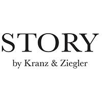 STORY by Kranz & Ziegler