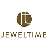 Jeweltime