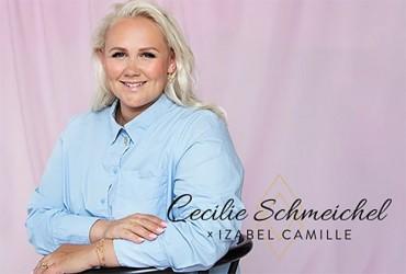 Cecilie Schmeichel